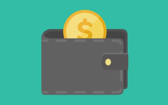 Từ ngày 1/1/2020, chỉ được giao dịch qua ví điện tử tối đa 100 triệu/tháng