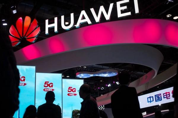 """Huawei: Chúng tôi sẵn sàng """"trảm"""" những người quản lý yếu kém, không giúp Huawei đi lên"""