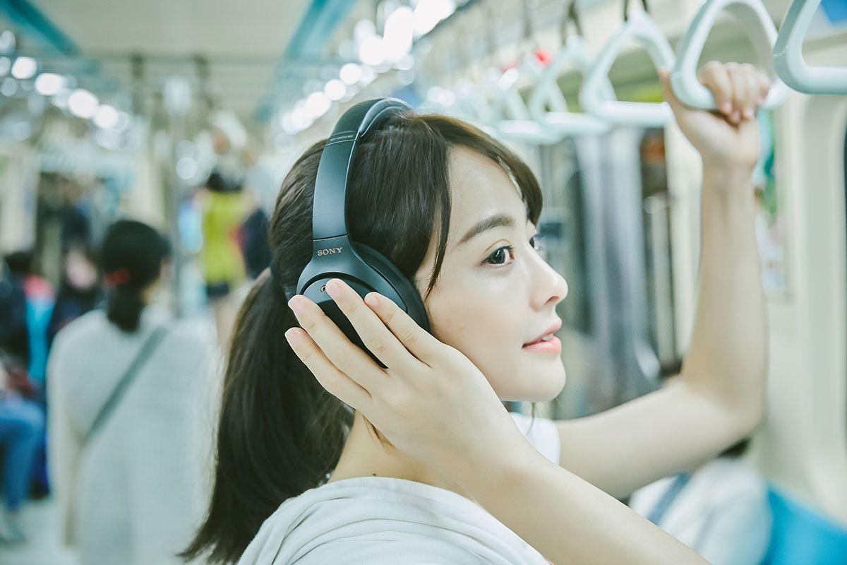 6 tai nghe chống ồn tốt nhất thị trường hiện nay