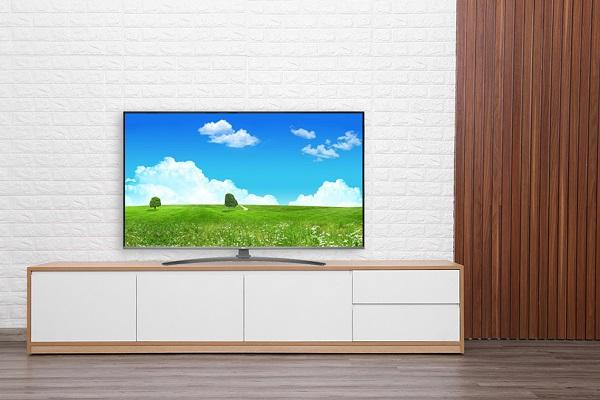 [Deal] Chào xuân 2020 cùng loạt Smart TV giá tốt trên Lazada