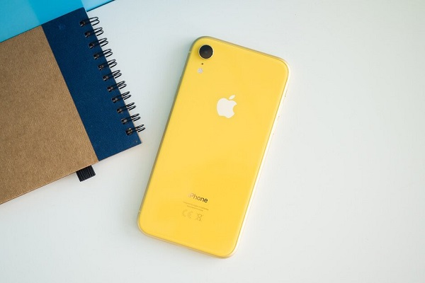 iPhone 9 (SE2) với kích thước lớn hơn có thể sẽ xuất hiện vào cuối năm nay