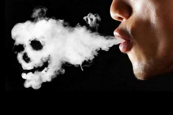 Mỹ chính thức cấm thuốc lá điện tử vị trái cây và bạc hà