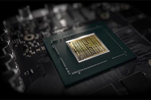 GPU Ampere 7nm mới của NVIDIA sẽ mạnh hơn 50% so với Turing, hiệu quả hơn gấp đôi?