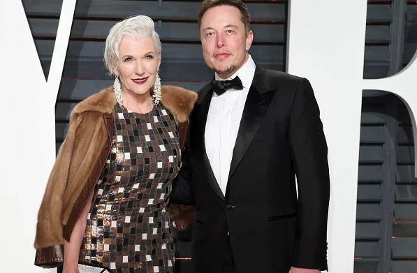 Giao rất nhiều việc khó khăn và không bao bọc kỹ là cách mẹ Elon Musk dạy con thành công