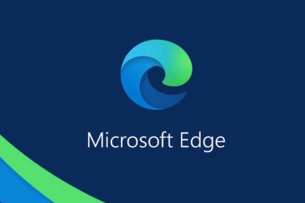 Microsoft Edge tăng trưởng mạnh mẽ, có thể vươn lên vị trí thứ hai, chỉ sau Google Chrome?