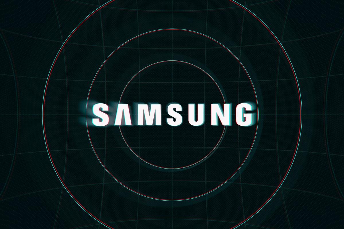 Chính thức: Sự kiện ra mắt Galaxy S11 sẽ được tổ chức vào ngày 11/2 tới
