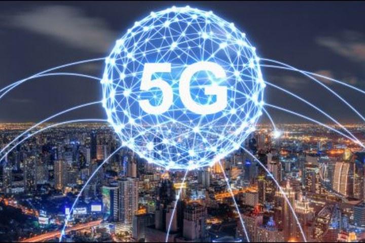 5G và Wi-Fi 5GHz: tưởng có liên quan, hóa ra khác nhau một trời một vực