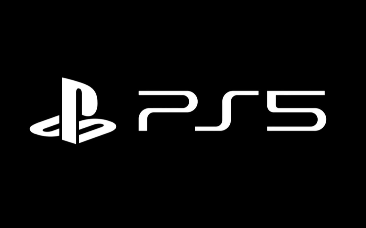 Hơn 1,1 tỷ bản games đã được tiêu thụ trên nền tảng PS4 kể từ 2013