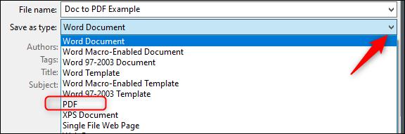 Hướng dẫn cách chuyển tập tin văn bản Word thành các file ảnh JPEG   Trong một số trường hợp, bạn cần chia sẻ một tập tin văn bản Word dưới dạng file ảnh để ai cũng có thể xem được mà không cần cài đặt bộ phần mềm văn phòng của Microsoft. Tuy nhiên, bạn không thể xuất trực tiếp văn bản Word sang file JPEG được; do đó, chúng ta sẽ cần phải đi