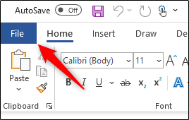Hướng dẫn cách chuyển tập tin văn bản Word thành các file ảnh JPEG | Trong một số trường hợp, bạn cần chia sẻ một tập tin văn bản Word dưới dạng file ảnh để ai cũng có thể xem được mà không cần cài đặt bộ phần mềm văn phòng của Microsoft. Tuy nhiên, bạn không thể xuất trực tiếp văn bản Word sang file JPEG được; do đó, chúng ta sẽ cần phải đi