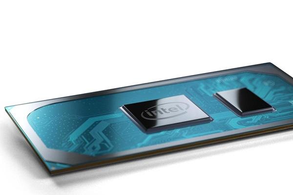 [CES 2020] Intel giới thiệu những con chip gaming di động thế hệ 10 với xung nhịp vượt ngưỡng 5GHz