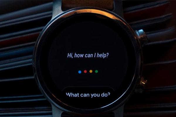 Google Assistant đạt nửa tỷ người dùng mỗi tháng