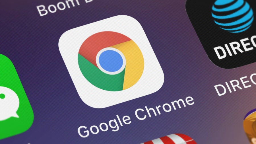 Chrome 80 sẽ khiến các yêu cầu thông báo trở nên bớt phiền phức hơn