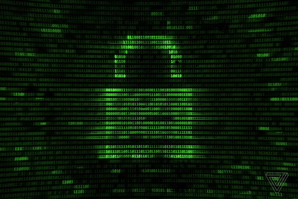 Dự án Zero của Google sẽ 'thận trọng' hơn trong việc tiết lộ thông tin về các lỗ hổng bảo mật