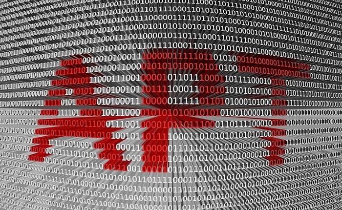 Việt Nam thiệt hại hơn 20 nghìn tỷ đồng do virus máy tính trong năm 2019