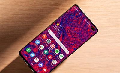 Ứng dụng mobile của Samsung gửi dữ liệu về Trung Quốc, nhưng sự thật không đáng sợ như bạn nghĩ