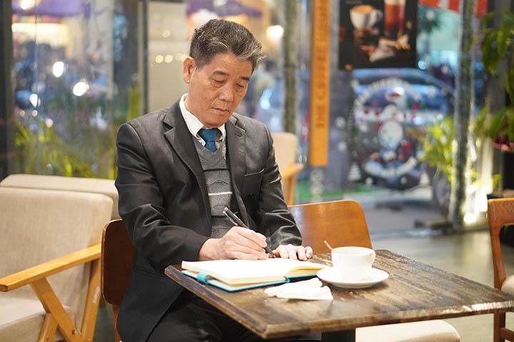 [QC] CEO Trương Văn Trắc và thế giới việc làm mơ ước của mọi ứng viên