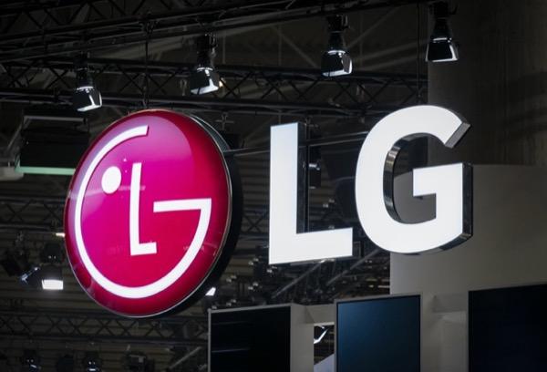 LG hứa giúp mảng di động có lãi vào năm 2021
