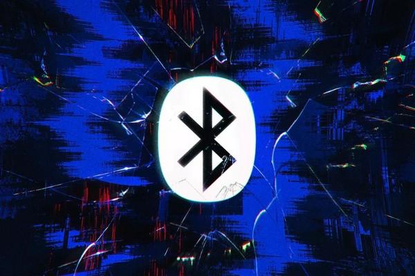 Tiêu chuẩn Bluetooth mới sẽ giúp giảm độ trễ khi nghe nhạc, nghe được trên nhiều thiết bị cùng lúc