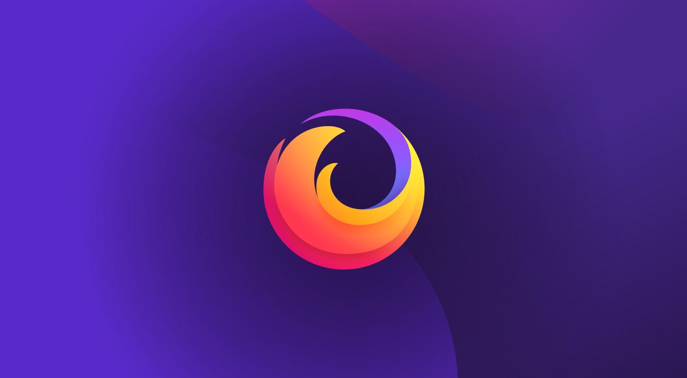 Hãy cập nhật Firefox ngay bây giờ!