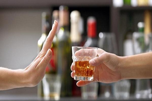 Điều gì sẽ xảy ra với cơ thể nếu bạn ngừng uống rượu?