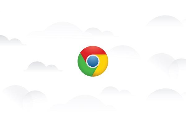 Google vẫn sẽ hỗ trợ đầy đủ cho Chrome trên Windows 7 ít nhất là 18 tháng nữa