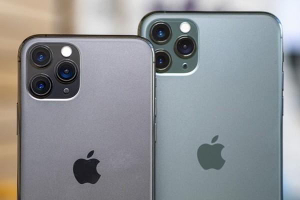 Apple sẽ bán ra 120 triệu iPhone 5G, chiếm 60% doanh thu bán iPhone trong năm 2020?