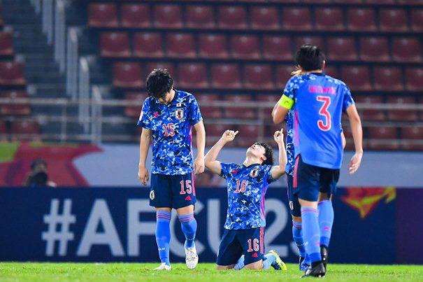 Vì sao việc Nhật Bản bị loại sớm làm cơ hội dự Olympic của U23 Việt Nam khó hơn bao giờ hết?