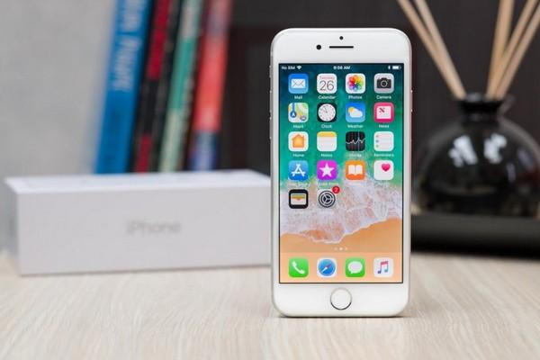Hình dung iPhone SE 2/iPhone 9 dựa trên loạt tin đồn và rò rỉ