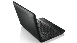 Lenovo ra mắt laptop cho sinh viên ThinkPad X131e