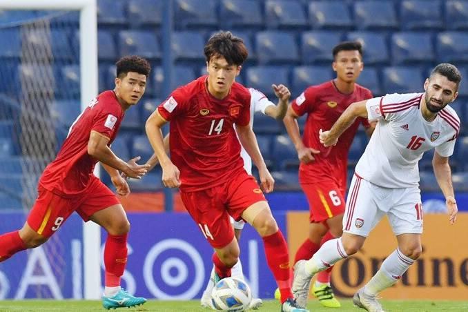 Trực tiếp U23 Việt Nam - Jordan ngày 13/1: Chỉ thắng mới có quyền tự quyết!