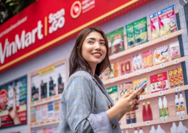 Hậu bắt tay Masan, nhiều cửa hàng VinMart có nguy cơ đóng cửa