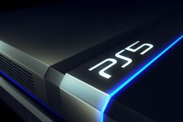 CEO PlayStation xác nhận các tính năng lớn nhất của PS5 vẫn chưa được tiết lộ