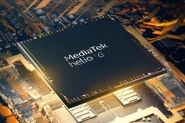 MediaTek Helio G70 dành cho smartphone tầm trung, cải thiện khả năng chơi game
