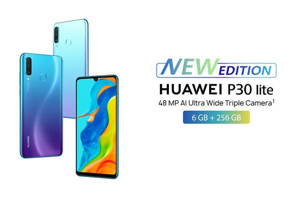 Huawei vừa tái ra mắt một smartphone 2019 có Play Store, nhưng họ không thể làm mãi như vậy được