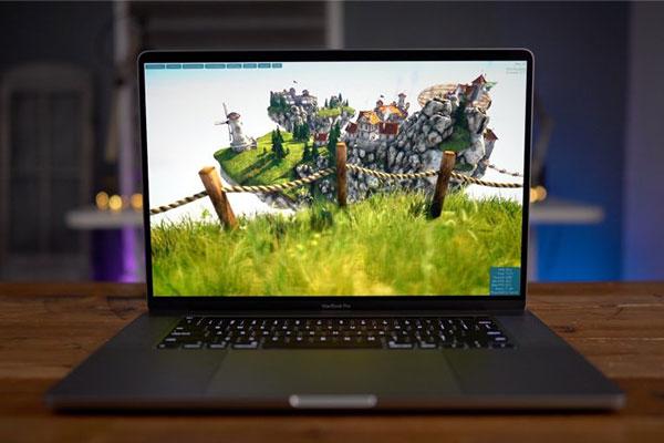 Apple đang phát triển 'Pro Mode' giúp MacBook chạy nhanh hơn?