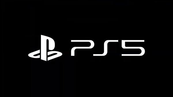 Sony tiếp tục bỏ qua E3, sẽ tổ chức sự kiện riêng cho PlayStation 5?