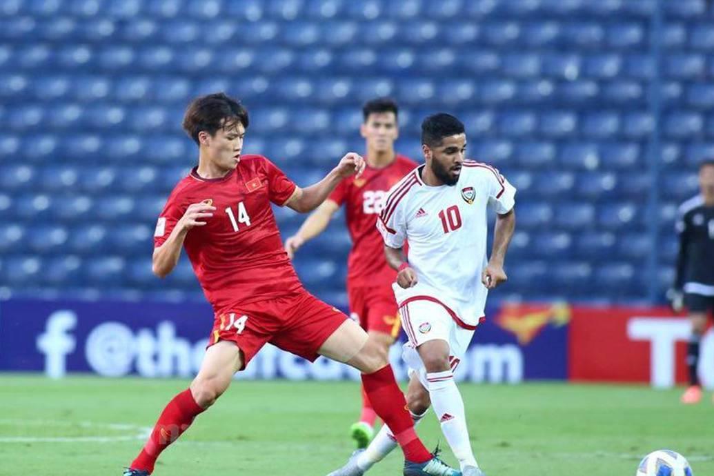 'Soi kèo' trận U23 Việt Nam - U23 Triều Tiên ngày 16/1