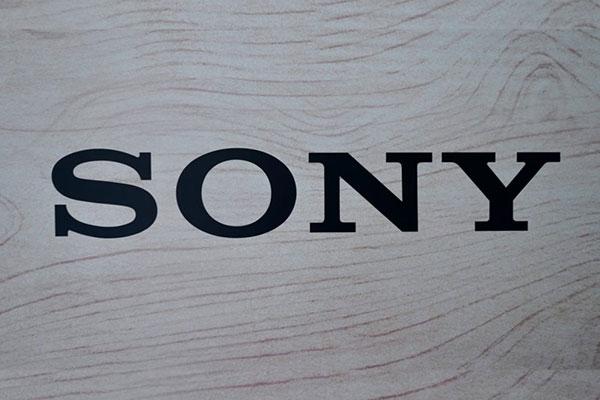 Sony Xperia 5 và flagship mới ra mắt tháng 2/2020