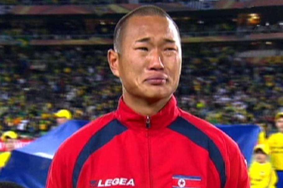 Bên trong nền bóng đá Triều Tiên bí ẩn bậc nhất thế giới - đối thủ của U23 Việt Nam hôm nay