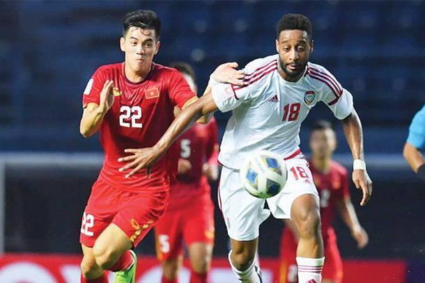 Trực tiếp U23 Việt Nam - Triều Tiên ngày 16/1: Lách qua khe cửa siêu hẹp?