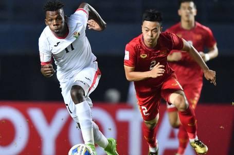 Kịch bản nào để U23 Việt Nam đứng đầu bảng D, tránh gặp Hàn Quốc ở tứ kết