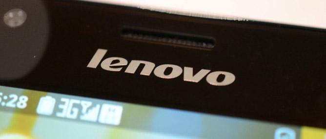 Rò rỉ thông tin Lenovo LePhone K860 dùng chip lõi tứ Exynos