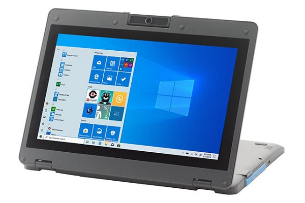 Microsoft tung ra 2 PC Snapdragon 7c, có 4G LTE, phục vụ học tập, giá từ 299 USD