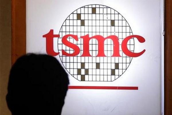Mỹ bắt TSMC sản xuất chip ở Mỹ để tránh bị Trung Quốc do thám