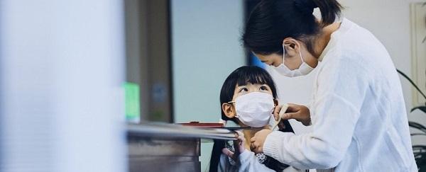 """Nhật Bản phát hiện bệnh nhân đầu tiên bị """"virus viêm phổi Vũ Hán"""""""