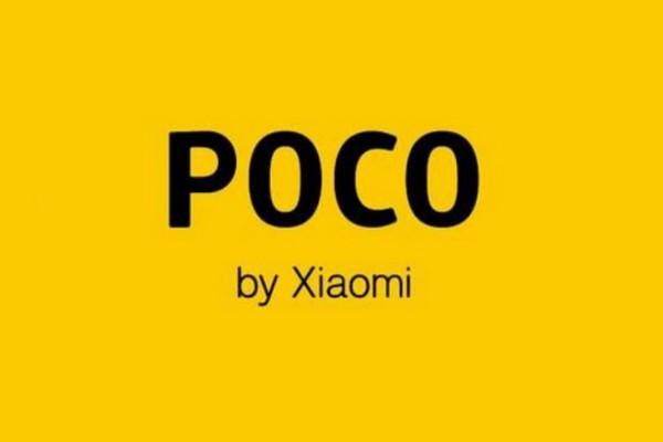 Xiaomi tách riêng thương hiệu POCO thành công ty con