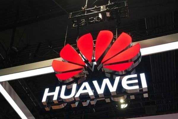 Huawei hứa tài trợ 26 triệu USD cho các nhà phát triển nhằm tăng số lượng ứng dụng