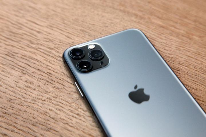 iPhone 12 sẽ mạnh ngang PC?