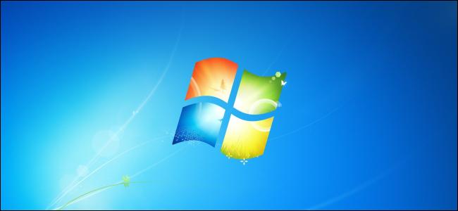 Thời vàng son của Windows 7: Thế giới sẽ còn nhớ hệ điều hành 11 năm tuổi của Microsoft rất nhiều!